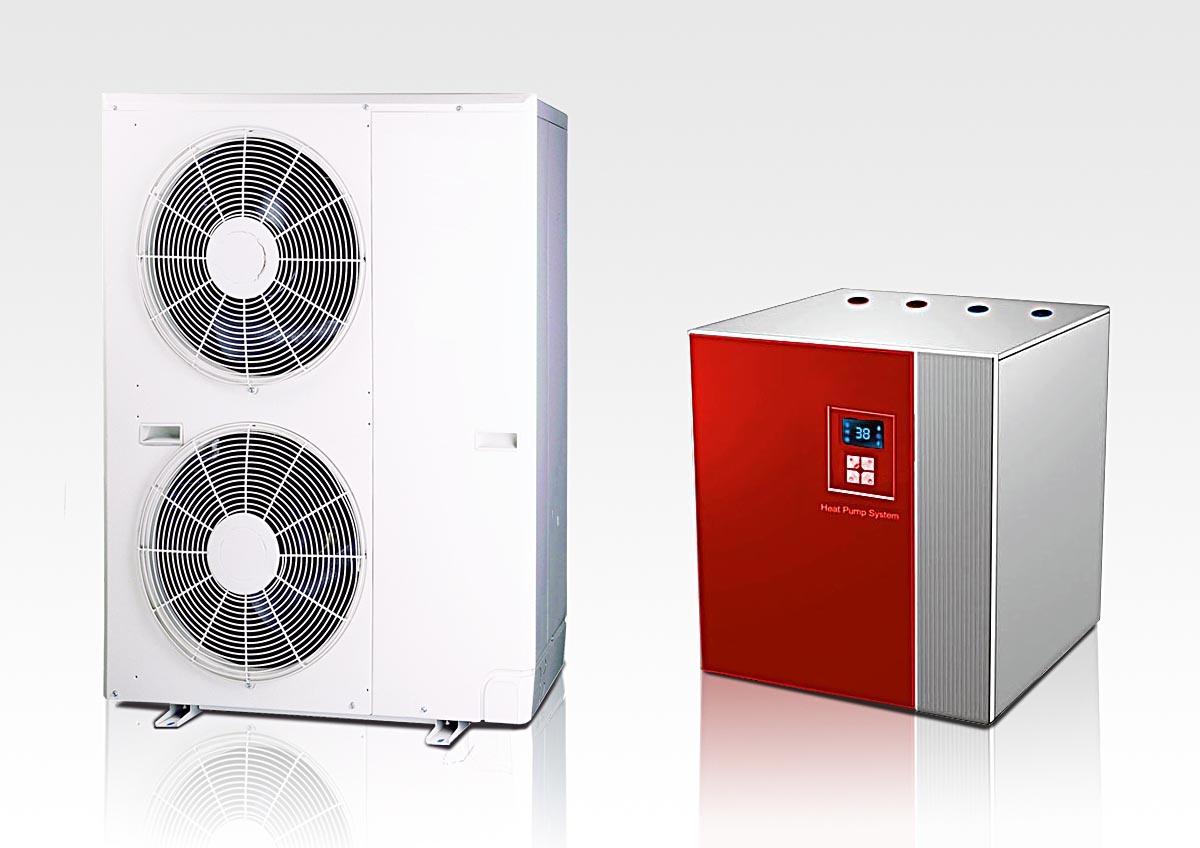 Pompa Di Calore Per Bagno pompe di calore ad alta temperatura • benvenuto nello shop