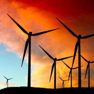 Cos'è l'energia eolica?
