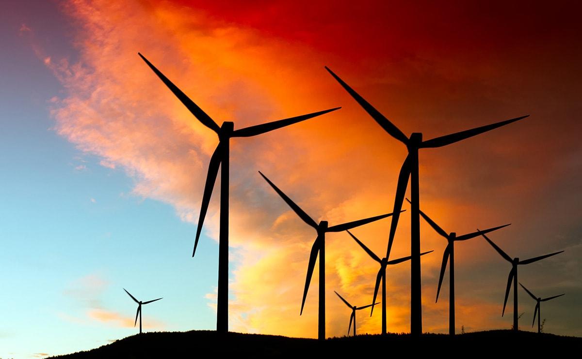 Cos l energia eolica riscaldamento elettrico for Cos e l antonomasia