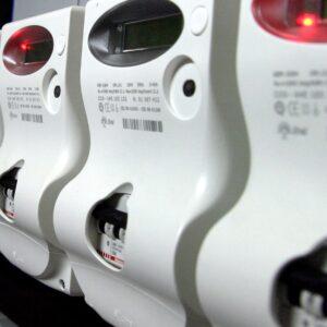 Tariffa D1 per pompe di calore elettriche