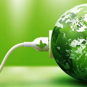 I guadagni derivanti dalla green economy